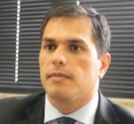 Marcelo de Montalvão
